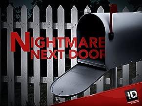 Nightmare Next Door Season 6