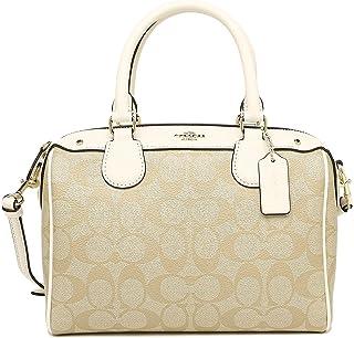 Amazon.com  Coach Women s Cross-Body Bags 0447a71310