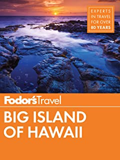 Best frommers hawaii big island Reviews