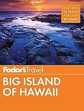 Best hawaii big island guide book Reviews