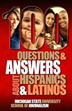 understanding history book 2 questions and answers
