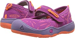 Keen Kids - Moxie Mary Jane (Toddler)