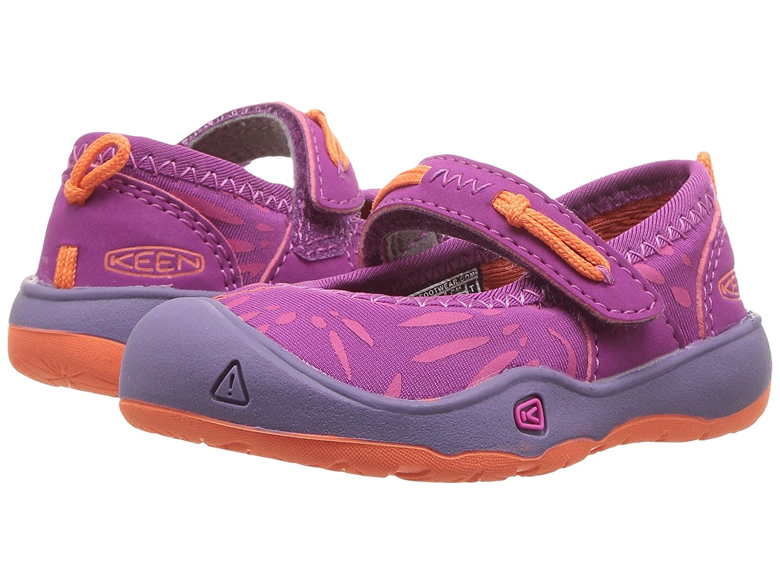 Keen Kids Moxie Mary Jane (Toddler)Cheap and distinctive eye-catching shoes