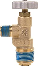 Best propane tank valve repair Reviews