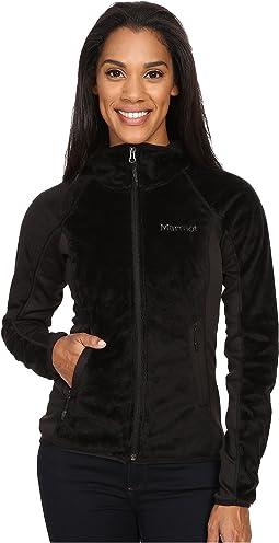 Marmot - Luster Hoodie