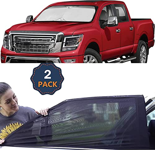 """wholesale EcoNour Gift Bundle 