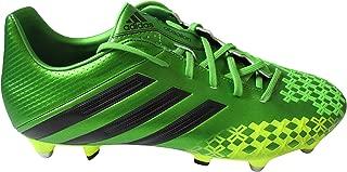 predator absolion LZ TRX SG football boots Q21720