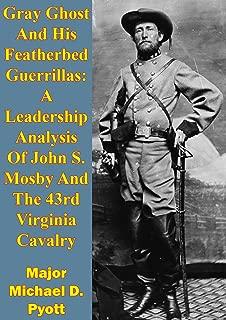 43rd virginia cavalry