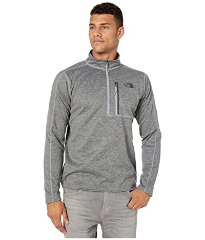 The North Face Canyonlands 1/2 Zip Men