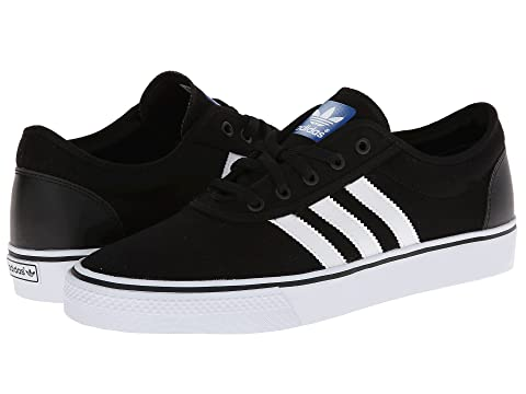 huge discount 66ef3 a9669 adidas Skateboarding Adi-Ease
