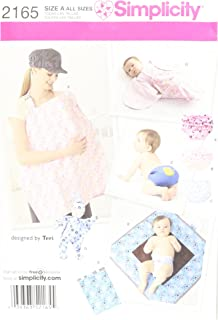 infant diaper cover crochet pattern