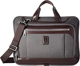 Platinum® Elite - Slim Business Brief