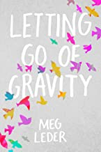 go with gravity