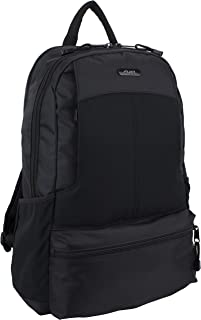 Fuel Slim Laptop Backpack for School, College, Business or Travel