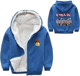 Toddle Children's Paw Patrol Winter Outwear Fleece Jacket