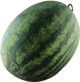 Global Seasons Red Flesh Watermelon, 4kg