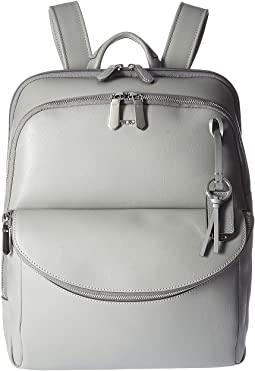 Tumi Stanton Hettie Backpack