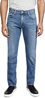 Citizens of Humanity Men's Gage Classic Straight Denim Jeans