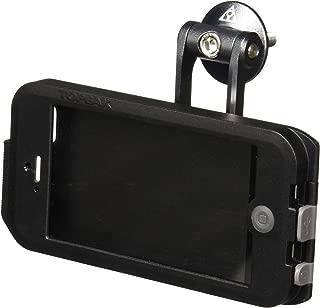 Topeak Weatherproof Ride Case for Iphone SE,5,5S
