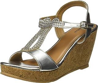 BATA Women Dana Fashion Sandals