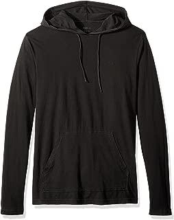 Men's PTC Pigment Hooded T-Shirt