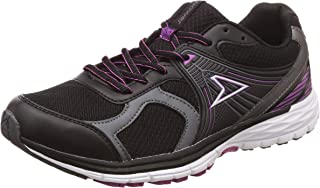 Power Women's Rush Momentus Running Shoes