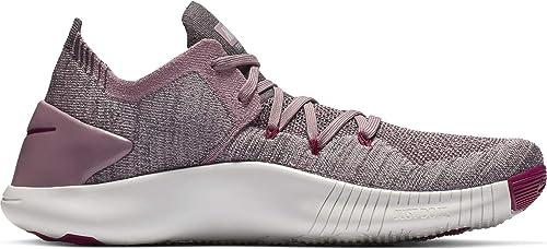 Nike WMNS Libre TR Flyknit Flyknit 3, Chaussures de Fitness Femme  jusqu'à 42% de réduction