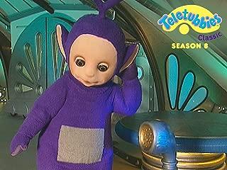 Teletubbies Season 8