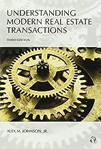Understanding Modern Real Estate Transactions