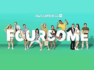 Foursome Season 4