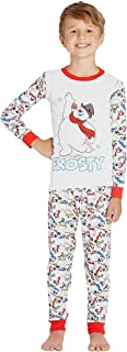 Best children's holiday pajamas Reviews