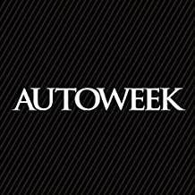 Autoweek Magazine (Kindle Tablet Edition)