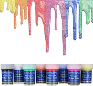 Best holographic paint acrylic Reviews