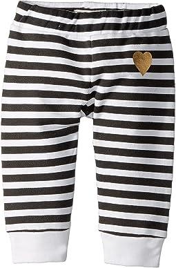 PEEK - Stripe Pants (Infant)