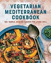 Best vegan cheese cookbook Reviews