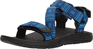 Columbia Men's Big Water Sport Sandal