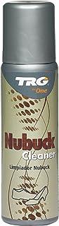 TRG Suede/Nubuck Cleaner 75ml.
