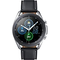 Deals on Samsung Galaxy Watch 3 45mm LTE GPS Smart Watch