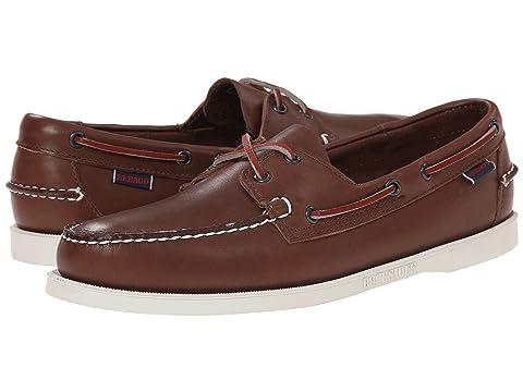 Sebago SALE! - Women's Shoes - coolantarctica.com