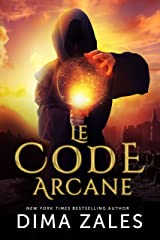 Le Code arcane Format Kindle