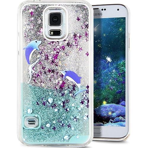 amazon cover samsung galaxys5