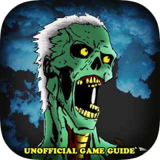 cheats for PLANTS VS ZOMBIES 2 GAME