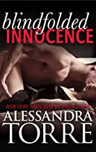 Best blindfolded innocence book 2 Reviews