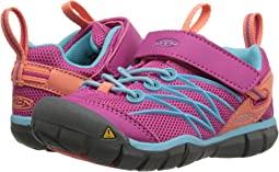 Keen Kids - Chandler CNX AC (Toddler/Little Kid)
