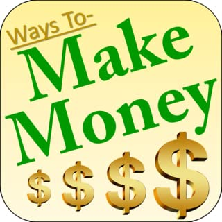Make Money - Work From Home