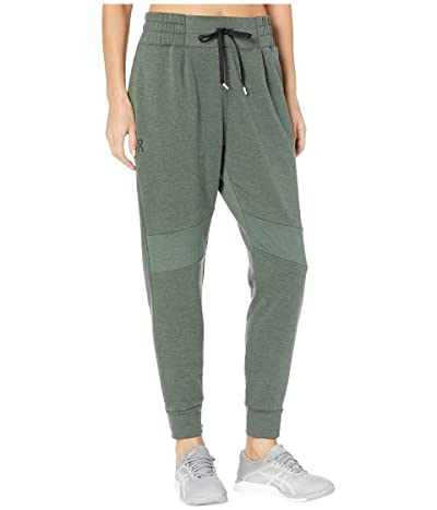 On Sweat Pants (Beluga) Women