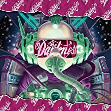 Mejor The Darkness Mighty Wings