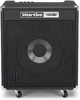 Best hartke 150 watt bass amp Reviews