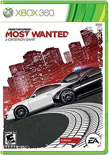 Offline Multiplayer Xbox 360 Racing Games