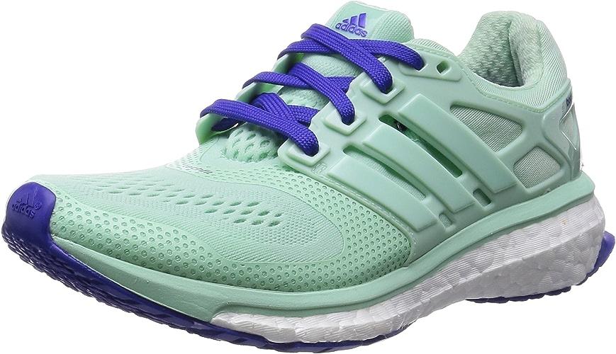 Adidas Energy Boost ESM, Chaussures de Running Entrainement Femme